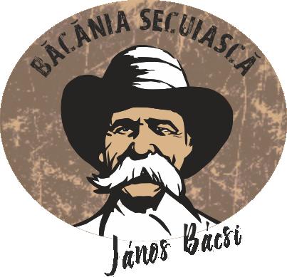 Bacania Janos Bacsi